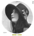 BethLydy1917.tif
