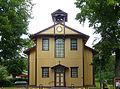 Bethlehem-Kirche Kiel.jpg