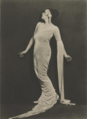 Betty Williams (Sep 1921).png