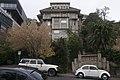 Beverley Hills Apartment Block street view.jpg