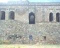 Bhangarh fort Alwar Rajasthan 06.jpg