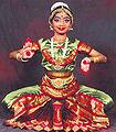 Bharatanatyam 1.jpg