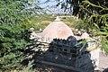 Bhodesar masjid - nagar(asad aman).jpg
