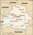 Biélorussie-carte-pcd.png