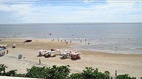 Biển Long Hải.jpg