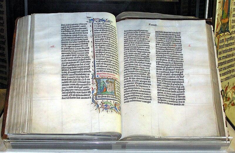 Datei:Bible.malmesbury.arp.jpg