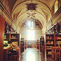 Biblioteca General del Campus de Toledo.jpg