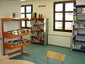 Biblioteca Pública Salvador Estrem i Fa.jpg