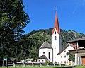Bichlbach PfarrkircheA.jpg