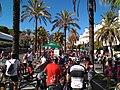 Bici amistad 2017.jpg