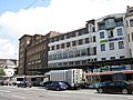 Bielefeld (14592929880).jpg
