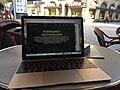Bielefeld Café with Notebook.jpg