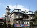 Bielsko-Biała. Sixt's House.jpg