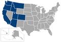 BigSky-USA-states.PNG