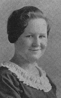 Big Dorothy Baker Yearbook.image.jpg