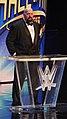 Big Show Hall of Fame ceremony crop.jpg