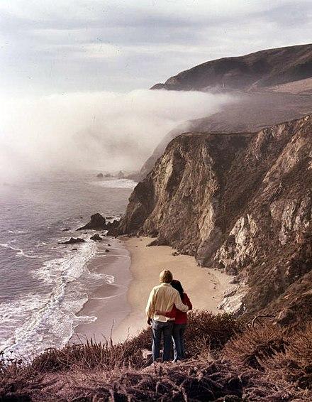 Central Coast California Wikiwand