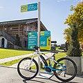 Bike-energy-ladestation tower ohne Fahrradhalterung.jpg