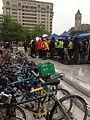 Bike To Work Day 2014 (14252267423).jpg