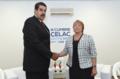 Bilateral Maduro-Bachelet 2015.png