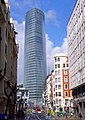 Bilbao - Torre Iberdrola 04.jpg