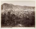 Bild från familjen von Hallwyls resa genom Mindre Asien och Turkiet 27 April - 20 Juni 1901 - Hallwylska museet - 103236.tif