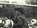 Bill Doolittle 1967.png