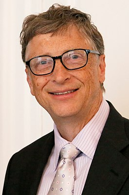 Bill Gates July 2014.jpg