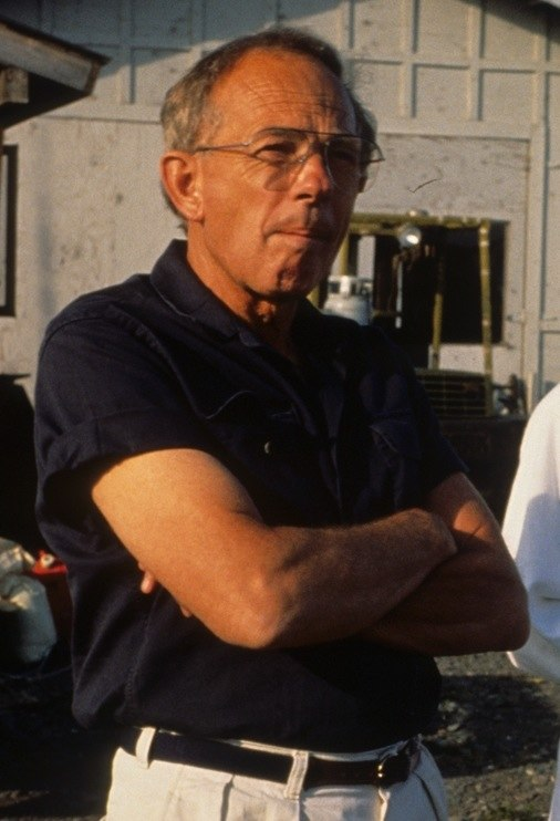 Bill Sheffield 1989.jpg