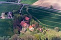 Billerbeck, Bauerschaft Bombeck -- 2014 -- 7503.jpg