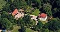 Billerbeck, Gut Möltgen und Haus Homoet -- 2014 -- 9378 -- Ausschnitt.jpg