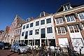 Binnenstad Hoorn, 1621 Hoorn, Netherlands - panoramio (108).jpg