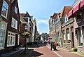 Binnenstad Hoorn, 1621 Hoorn, Netherlands - panoramio (51).jpg
