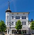 Binz Haus Mignon 02.jpg