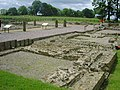 Birdoswald Roman Fort - geograph.org.uk - 17585.jpg