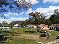 Biribiri, Diamantina MG Brasil - Parcial da Vila - panoramio.jpg