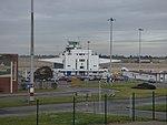 Birmingham Airport - Elmdon Building-32573933200.jpg