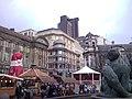 Birmingham Christmas Market - panoramio - Kashif Ahmed (1).jpg