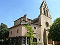Biron - Eglise Notre-Dame-de-Bourg -1.JPG