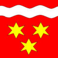 Birsfelden-drapeau.png
