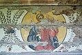 "Biserica ""buna vestire"" anul 1757 POPESTI VL - panoramio (2).jpg"