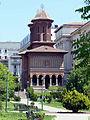 Biserica Adormirea Maicii Domnului – Kretulescu – din Bucuresti, cod LMI B-II-m-A-19855.jpg