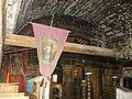 Biserica de lemn din Tău, Alba (13).JPG