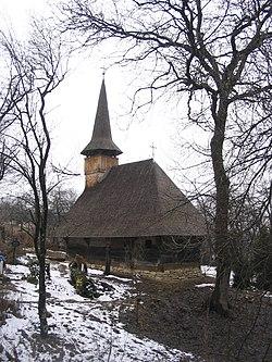 Biserica din Dobrin.jpg