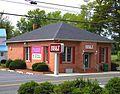 Bishopville, Maryland (4922203690).jpg