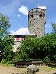 Bismarckturm (Bensheim)-02.jpg