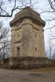 Bismarckturm Tubingen02042018 1.png
