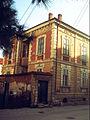Bitola architecture 17.JPG