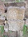 Bjno Monastery 032.jpg