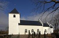Bjuvs kyrka 2.jpg